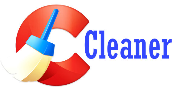 CCleaner PRO 5.56 Crack Plus License Keygen Torrent 2019